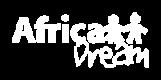 africadream2524